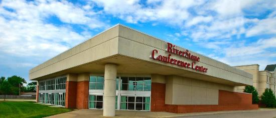 Kankakee, IL: RiverStone Conference Center