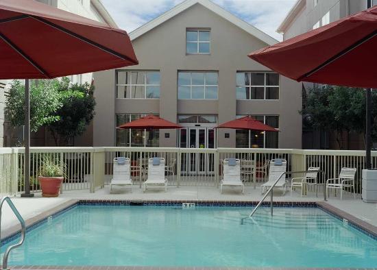 Photo of Homewood Suites by Hilton San Antonio Northwest