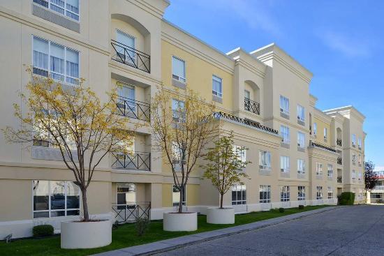 Photo of Hampton Inn & Suites By Hilton Calgary- University Northwest