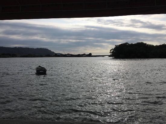 Puerto Caldera, Kosta Rika: photo4.jpg