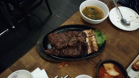 Jang Mo Jib Korean Restaurant : IMG_20151203_192235950_large.jpg