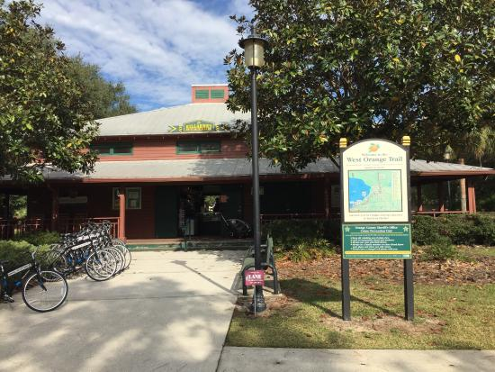 Apartments For Sale In Winter Park Fl