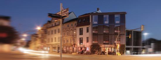 Milchbar Restaurant