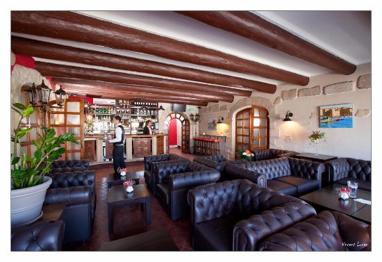 Le club du vieux port marseille restaurant avis num ro - Restaurant halal vieux port marseille ...