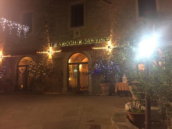 Chianni, Italia: photo3.jpg