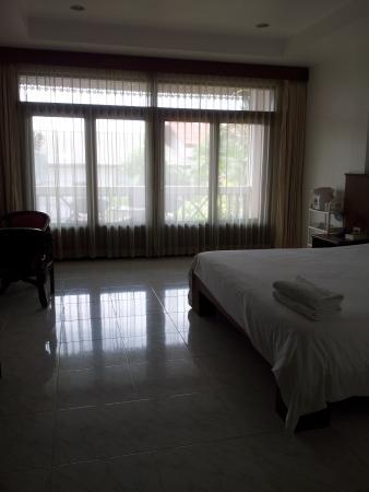 Lamai Perfect Resort Photo