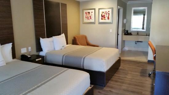 20151213 153744 large jpg picture of eden roc inn suites rh tripadvisor com