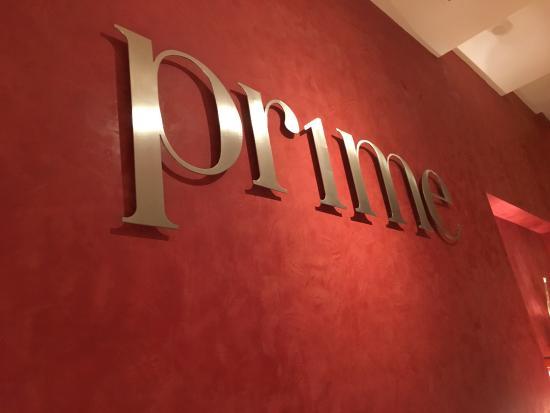 Prime: photo0.jpg
