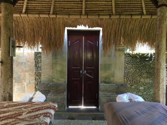 private couple massage room picture of karsa spa ubud tripadvisor