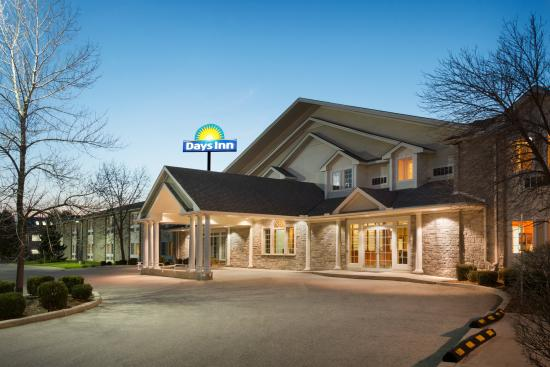 Photo of Days Inn Guelph