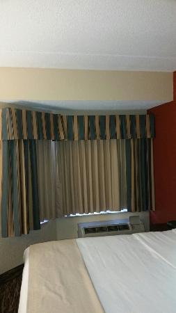 Holiday Inn Hotel & Suites La Crosse: TA_IMG_20151217_154411_large.jpg
