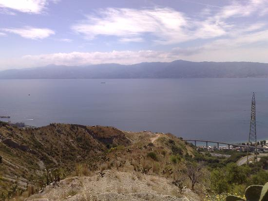 Провинция Реджо-Калабрия, Италия: Beautiful Reggio Calabria