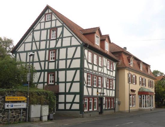 Regionalmuseum Alsfeld