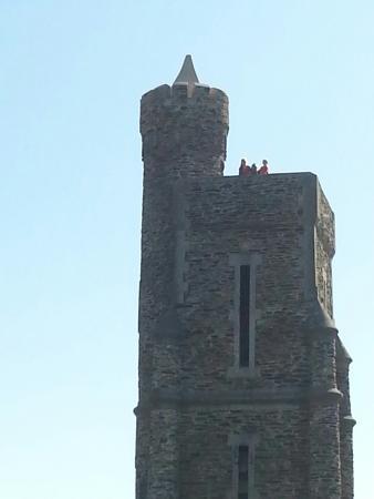 Port Erin, UK: 20140826_142958_large.jpg