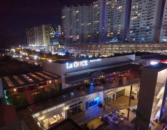 La O11CE GastroBar, Cancun - Restaurant Reviews, Phone Number