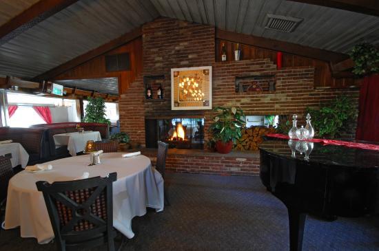 Shilo Inn Hotel & Suites - Beaverton: MKMBeaverton