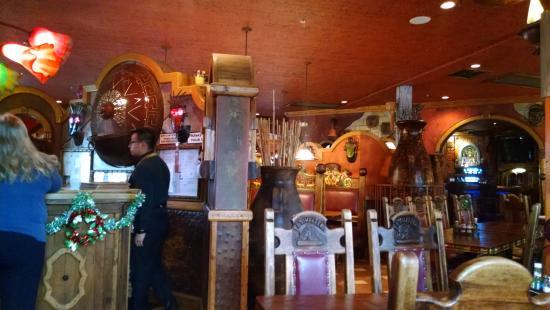 La Tonalteca Dover Restaurant Reviews Phone Number Photos Tripadvisor
