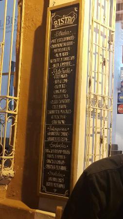 Restaurante El Bistro: TA_IMG_20151217_195200_large.jpg