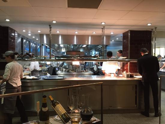 bucharest romania level contributor 158 reviews 115 restaurant reviews