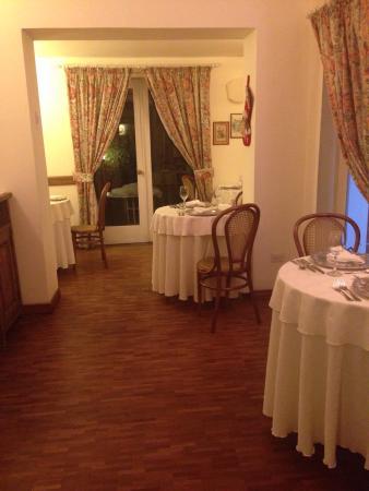 Hostal de La Rabida: photo2.jpg