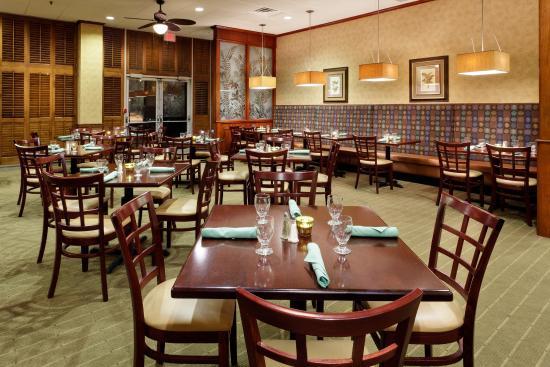 Norwich, CT : Rendezous Breakfast Restaurant