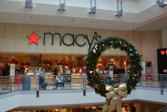 macys christmas at westmoreland mall - Is Macys Open On Christmas