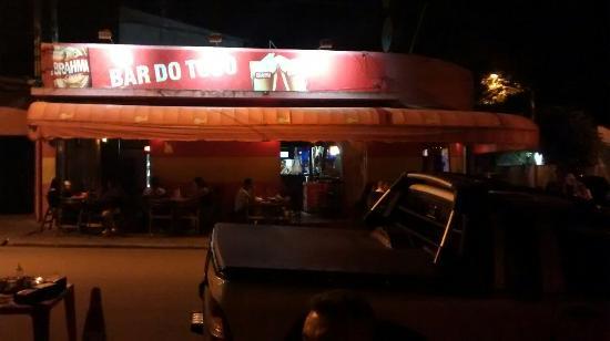 Bar Do Toco