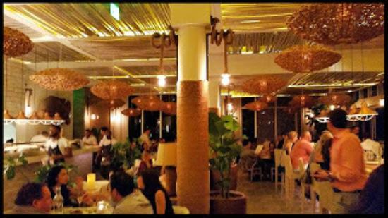 Hyde Restaurant In Hallandale Travel