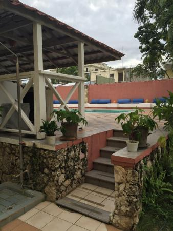 Costalunga Residence Club