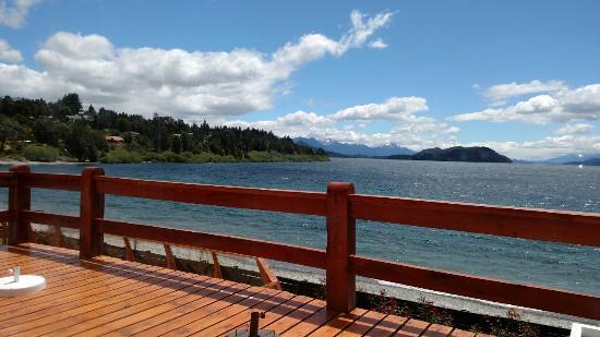Apart del Lago: IMG_20151214_140916536_large.jpg