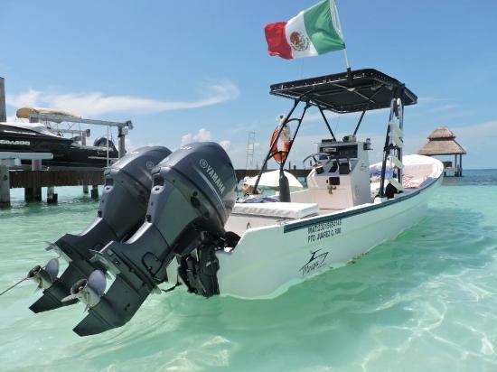 Majagua Fishing & Tours