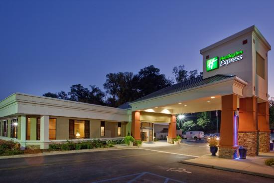 Photo of Holiday Inn Express Athens