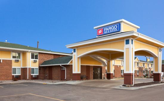 Photo of Fargo Inn & Suites