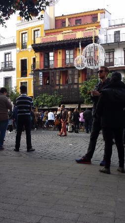 Ravis de vous rencontrer traduction espagnol