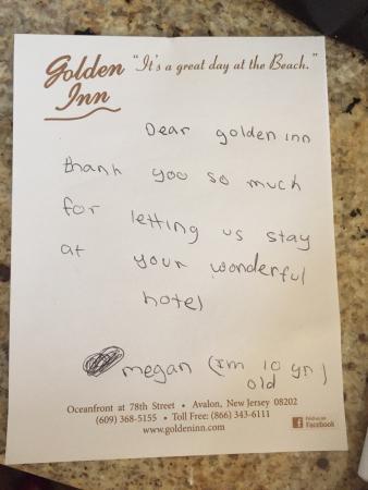 Icona Golden Inn: photo0.jpg