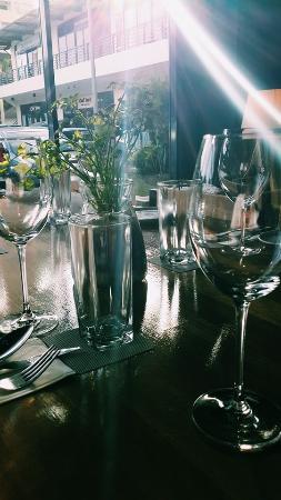 Meet+Wine Bistro