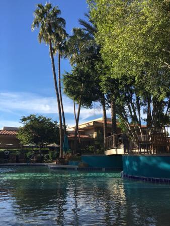 The Scott Resort & Spa: photo2.jpg