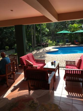 Avalone Guest House: photo0.jpg