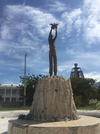 Voyages lumiere port au prince haiti anmeldelser - Www radio lumiere port au prince haiti ...