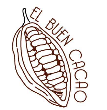 Idyllwild, CA: El Buen Cacao