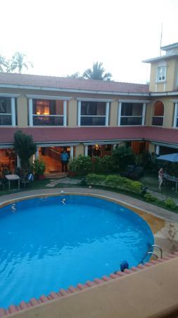 Casa De Goa Boutique Resort: DSC_0023_large.jpg