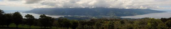 Taravao照片