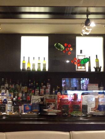 イタリア料理 貸切専門店 トワイス