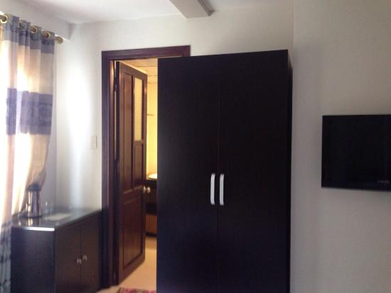 Bach Duong Hotel: photo1.jpg