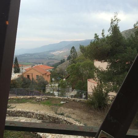 Метулла, Израиль: photo5.jpg