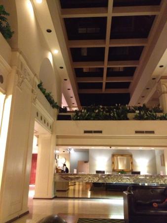 Historic Mayfair Hotel: photo1.jpg