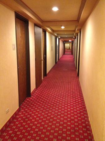 Historic Mayfair Hotel: photo2.jpg
