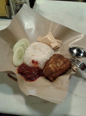 Rasa Kelantan