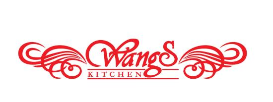 Wangs Kitchen