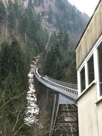 Schwyz, Швейцария: photo1.jpg